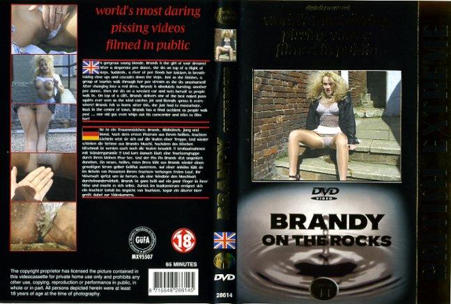 Dvds extreme britain xxx