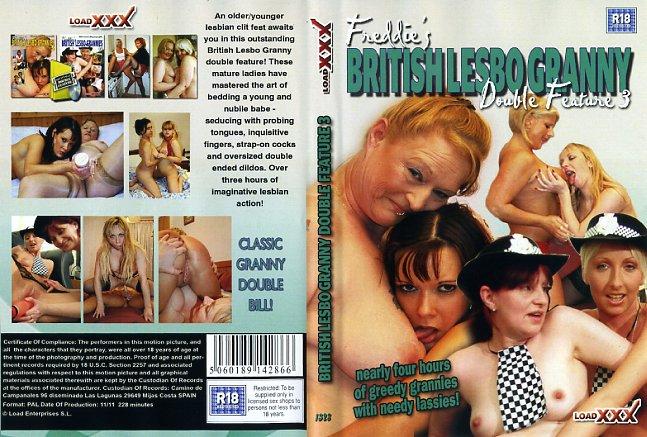 Musta lesbo porno DVD