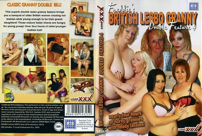 Lesbianx sexu fucked vida