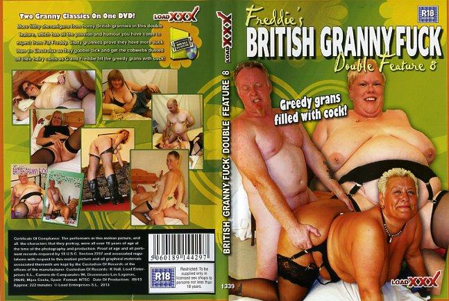 British Granny Porn Xxx