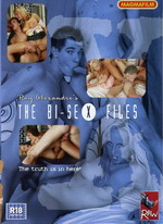 The Bi-Sex Files