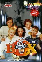 Bi Box 01