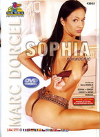 Pornochic 01: Sophia