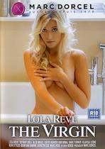 Lola Reve The Virgin