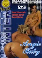 Angie Baby