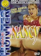 Der Erste Porno...Nancy