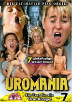 Uromania 07