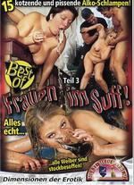 Best Of Frauen Im Suff 3