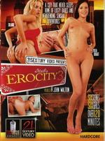 Erocity 3