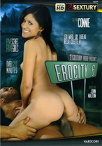 Erocity 6