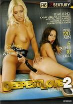 Deepest Love 2