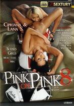 Pink On Pink 8