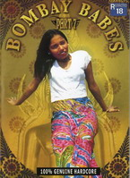 Bombay Babes 07