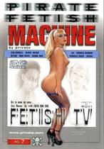 Fetish TV