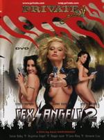 Sex Angels 2