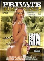 Tequila Bum Bum