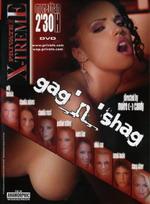 Gag 'N' Shag