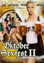 Oktober Sex Fest 2