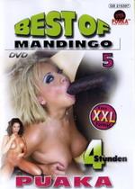 Best Of Mandingo 05 (4 Hours)