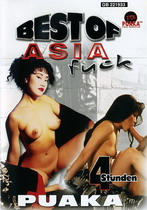Best Of Asia Fuck (4 Hours)