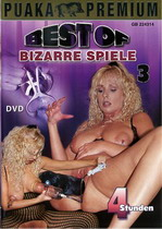 Best Of Bizarre Spiele 3 (4 Hours)