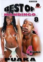 Best Of Mandingo 08 (4 Hours)