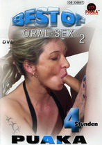 Best Of Oral Sex 2 (4 Hours)
