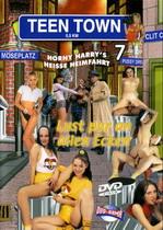 Teen Town 07