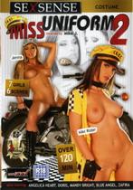 Miss Uniform 2