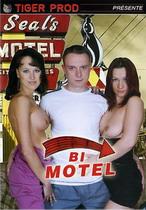 Bi Motel