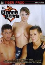 Bi House Guest