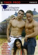 Collegiate Bisexuals
