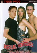 Bisexual Hormones