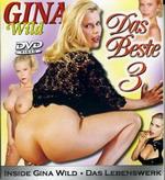 Das Beste Aus Gina Wild 03
