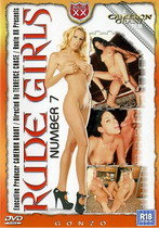 Rude Girls 7