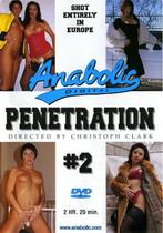 Penetration 2