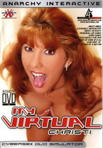 My Virtual Christi