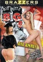 Big Butts Like It Big 06