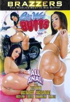 Big Wet Butts 03