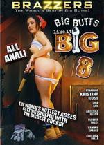 Big Butts Like It Big 08