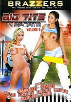 Big Tits In Sports 06