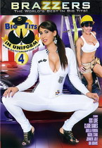 Big Tits In Uniform 04