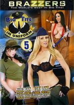 Big Tits In Uniform 05