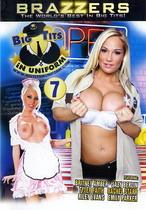 Big Tits In Uniform 07