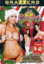 A Big Tit Christmas 3