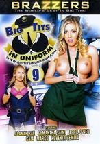 Big Tits In Uniform 09