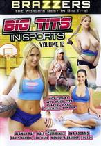 Big Tits In Sports 12