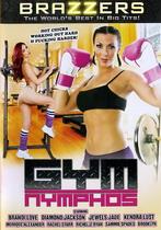 Gym Nymphos 1