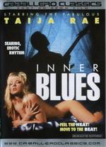 Inner Blues