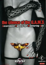 The Silence Of The GAMS